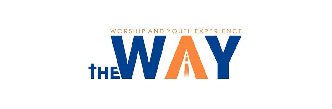 THEWAY-WorshipAndYouthExperience